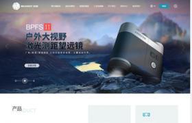 深圳市迈测科技股份有限公司